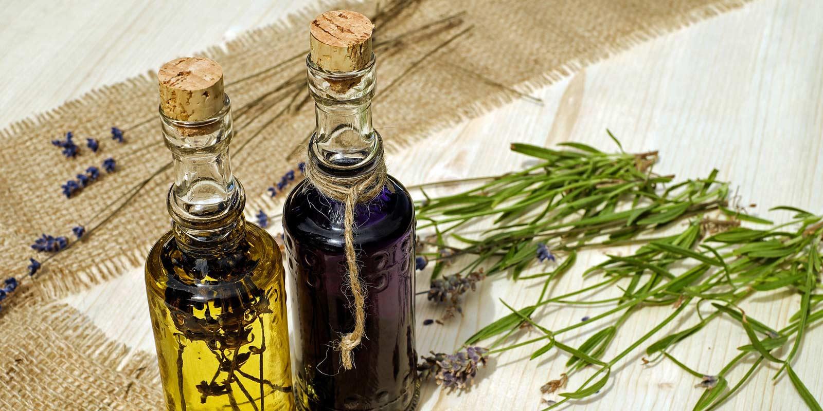 Aroma pro použití v sauně