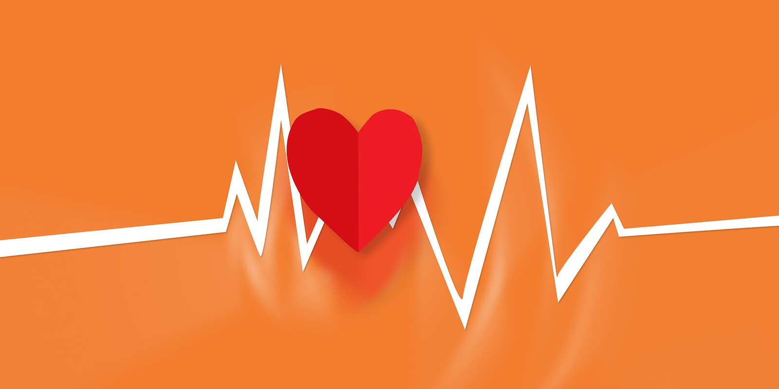 Saunování snižuje pravděpodobnost onemocnění srdce
