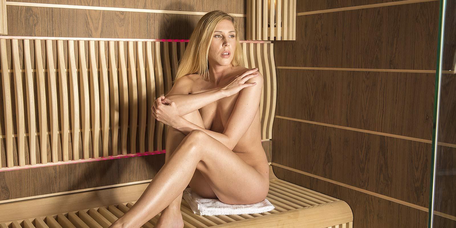 Sauna Future