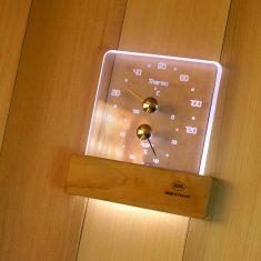 Domácí wellness - finská sauna a ochlazovna