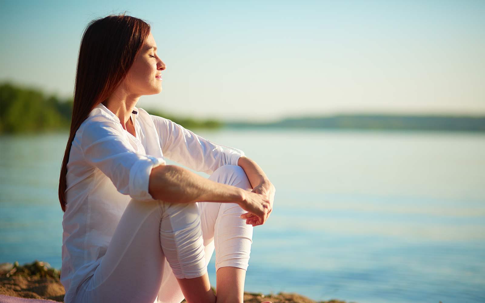 Pořiďte si svoji vlastní saunu a nabijte svoje tělo energií